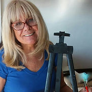 Donna Rollins, Artist and Illustrator, artist, portrait painter, Artist Donna Rollins, Donna Rollins Artist, landscape artist, beach paintings, cityscapes, New York City paintings, paintings of cats, paintings of dogs, paintings of people