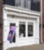 Studio & Gallery 926F Iris St.,yrtle Bea