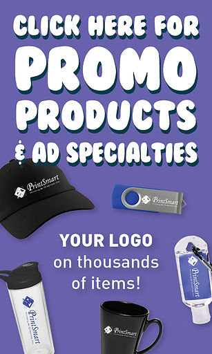 Ad Specialties Website Button 2.jpg