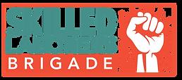 SkilleLaborers BrigadeFINALLOGOArtboard