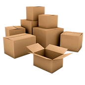 cardboard-boxes-Quantum-Industrial-Suppl