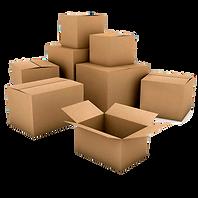 cardboard-boxes-Quantum-Industrial-Suppl