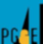 pge-mp-logo.png