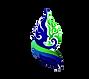 LogoMaker_01042020_004336_edited_edited_
