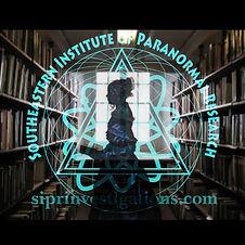 Haunted Library 2.jpg