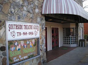 Southside Theatre Guild.jpg