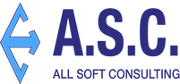 A.S.C. logo1.png