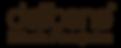 DellBeneMoveisPlanejados_Logo Aprovado.p
