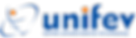 Logo Unifev.png