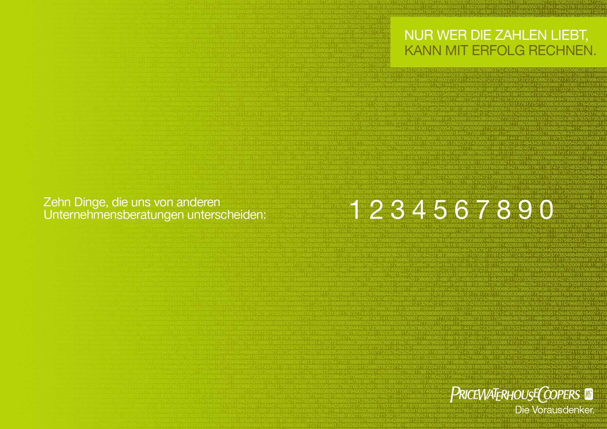 PwC_Zahlen_JPG_02.6