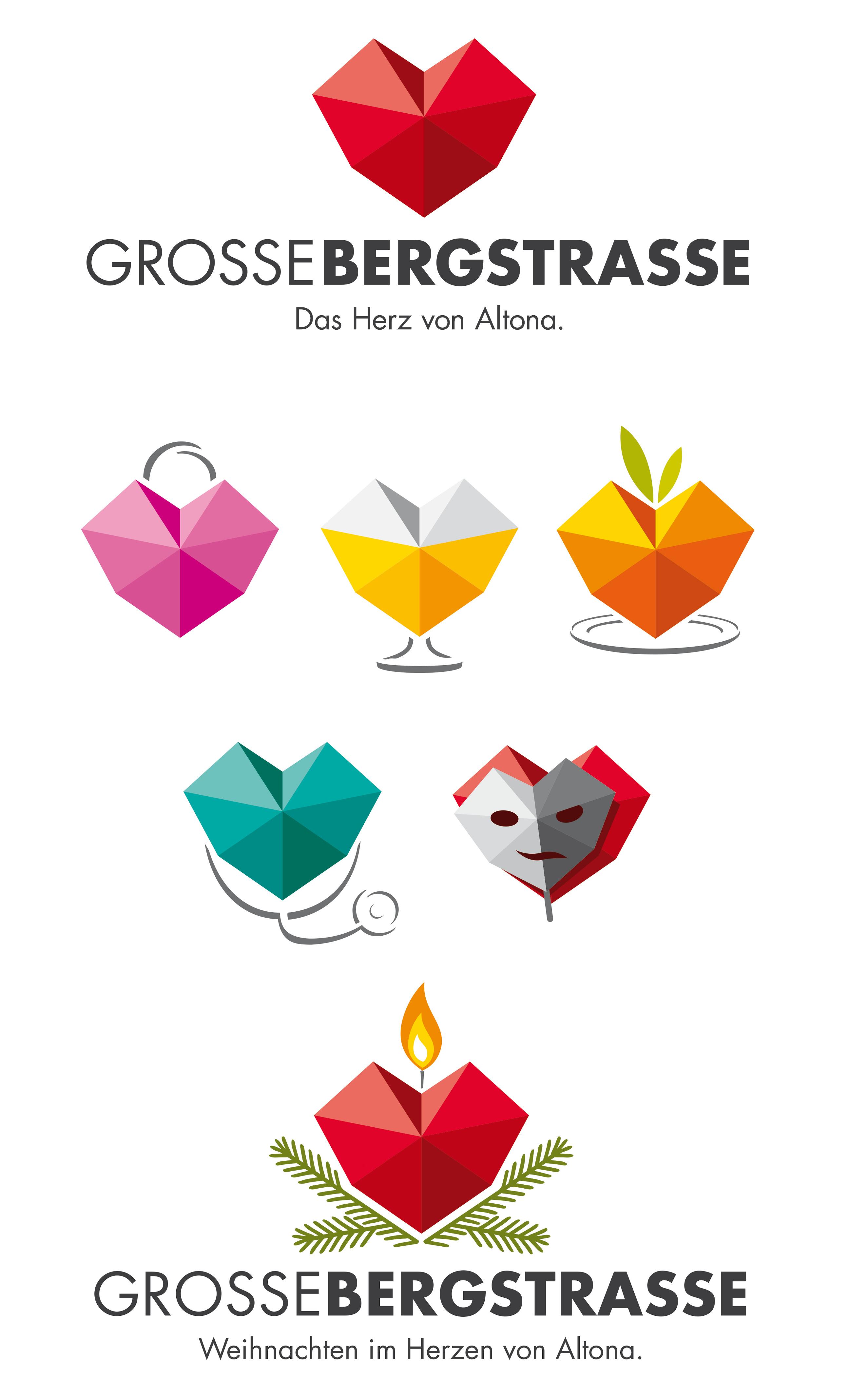 GROSSEBERGSTRASSE