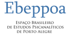 logo-Ebeppoa-OK-2019_2.png