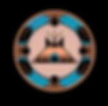 MBAI - 2020_300dpi.png