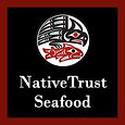native trust seafood.jpg