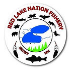red lake nation fishery.jpg