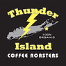 Thunder Island Coffee Roasters Logo.png