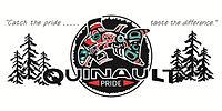 quinault pride seafood .jpg