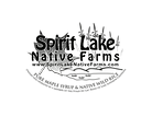 spirit lake native farms.webp