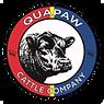 quapaw cattle company.png