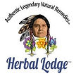 herbal lodge.jpg