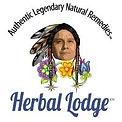 herbal lodge.jpg