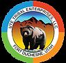 ute tribal enterprises.png