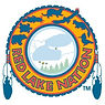 red lake nation foods copy.jpg