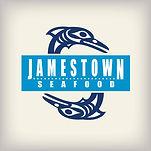 jamestown seafood logo.jpg