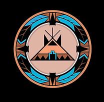 MBAI - 2020_300dpi (1).png