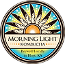 Copy of Morning Light PNG.png