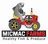 Micmac Farms copy.png