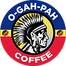o-gah-pah coffee.png