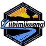 ziibimijwang logo.jpg