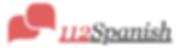 112spanish-logo.png