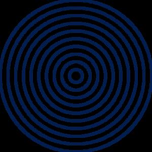 Без-имени-1_0012_Векторный-смарт-объект.