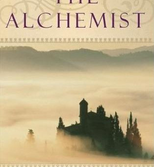 Post Mortem: The Alchemist - Paulo Coelho