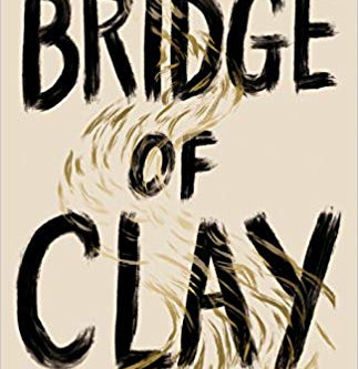 Review: Bridge of Clay - Markus Zusak