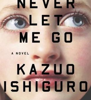 Examination: Never Let Me Go - Kazuo Ishiguro