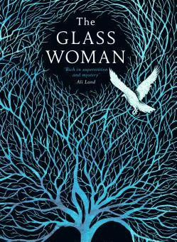 Review: The Glass Woman - Caroline Lea