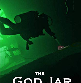 Review: The God Jar - Phill Featherstone