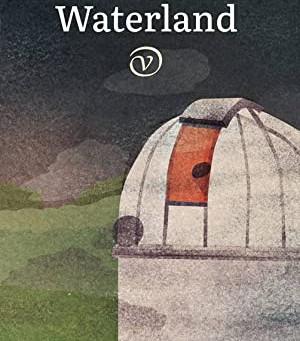 Review: Waterland - Pieter Kranenborg (Dutch)