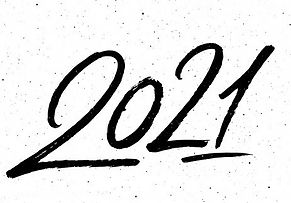 calligraphy-2021-new-year-ox_1095-1029.j