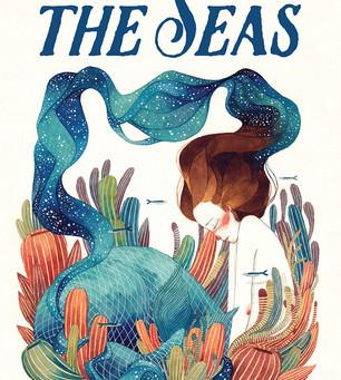 Review: The Seas - Samantha Hunt