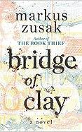 bridges of clay.jpg