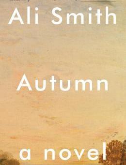 Review: Autumn - Ali Smith
