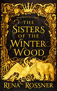 sisters of winterwood.jpg