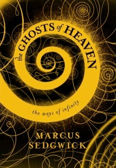 Review: The Ghosts of Heaven - Marcus Sedgwick