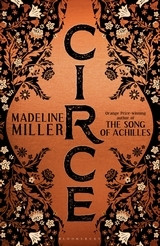 Review: Circe - Madeline Miller