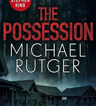 Review: The Possession- Michael Rutger