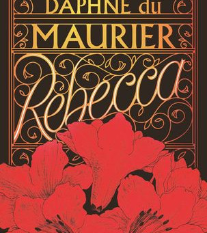 Review: Rebecca - Daphne DuMaurier